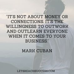 mark cuban quotes                                                                                                                                                      More