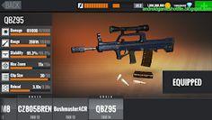 12 Sniper Games Ideas Sniper Games Sniper Shooting Games