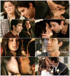roswell tv show max and liz - Google Search
