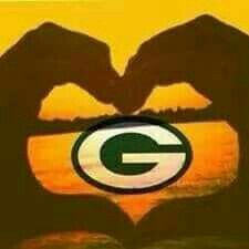 Love The Green Bay Packers Packers Baby, Go Packers, Packers Football, Best Football Team, Football Memes, Greenbay Packers, Football Season, Packers Funny, Vikings Football