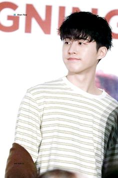 Kim Hanbin Ikon, Jay Song, My One And Only, Love You So Much, Yg Entertainment, Handsome Boys, Korean Boy Bands, My Boys, Bobby