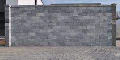 Duv.Light granito