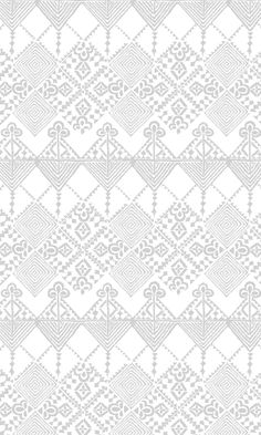 Colour white Finland, Invitations, Colour, Quilts, Blanket, Home, Color, Quilt Sets, Ad Home