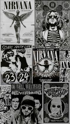For everything Nirvana check out Iomoio Aesthetic Pastel Wallpaper, Retro Wallpaper, Aesthetic Wallpapers, Wallpaper Backgrounds, Band Wallpapers, Cute Wallpapers, Vintage Wallpapers, Photo Rock, Musik Wallpaper