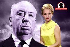 Decider's 2015 Hitchcock Week