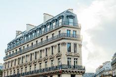 To Go, Louvre, Paris, Building, Travel, Montmartre Paris, Viajes, Buildings, Paris France