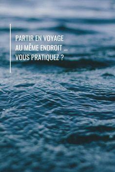 Destinations, Blog Voyage, Cheap Travel, Family Travel, Family Vacations, France Travel, Sun Holidays, Places To Travel, Viajes