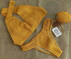 @donnag.croche