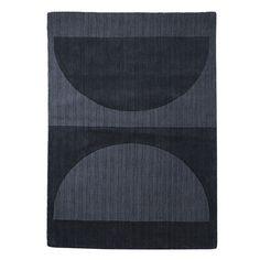 ARRO Home: wool rug