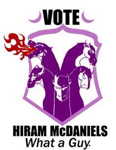 Vote Hiram McDaniels What a Guy Hiram Mcdaniels, Glow Cloud, Night Vale, Drawing Tips, Good Night, Guy, Fandoms, Weather, Books