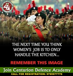 Army Women Quotes, Indian Army Quotes, Military Quotes, Woman Quotes, Life Quotes, Biker Photoshoot, Dream Motivation, Fun Facts About Life, Army Pics
