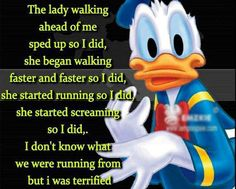 Funny Daffy Duck Quote Pictures, Photos, and Images for Facebook, Tumblr, Pinterest, and Twitter