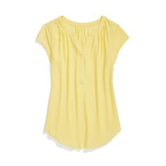 Dear Stylist, can't do this color but LOVE this style! xoxo, Ashley Stitch Fix Style: Bright Spring Colors