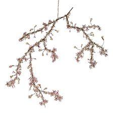 blossompinkchandelier
