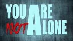 Keanehan di Kamar Mandi // YOU ARE NOT ALONE - Eps. 1