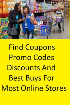 Find Coupons Promo Codes Disounts and Best Buys For Most Online Stores Give yourself the best Save money and enjoy your life Discount Coupons, Discount Codes, Five Guys, Enjoy Your Life, New Trailers, Online Shopping Stores, Sunny Days, Saving Money, Cool Things To Buy