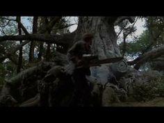 Guardian 1990 (FULL MOVIE)