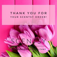 Thank You For Order, Scentsy Independent Consultant, Host A Party, Addiction, Lisa, Fragrance, Happiness, Journey, Posts