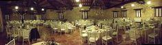 Winter's wedding