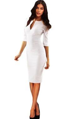 standesamt kleid hochzeit pinterest lady liebe und kleider. Black Bedroom Furniture Sets. Home Design Ideas