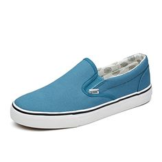 slipon shoes slipon Shoes female Korean shoesMens canvas shoesSummer shoe trends a couple of shoesG Foot length243CM96Inch >>> ** AMAZON BEST BUY **