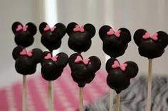 Pop cakes mimi