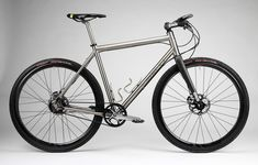 FF-217-Studio-1 | by fireflybicycles