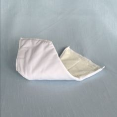 Everyday Flexi mens reusable incontinence PADS - 24 pack $300