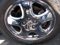 22 best 5 star car wash vacaville ca images on pinterest car wheels after 5 star car wash 520 orange dr vacaville ca 95687 707 solutioingenieria Image collections