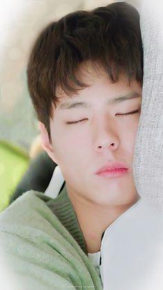 Park Hye Jin, Park Hyung Sik, Korean Men, Korean Actors, Ji Chang Wook Healer, Park Go Bum, Baby Park, Seo In Guk, Joo Hyuk