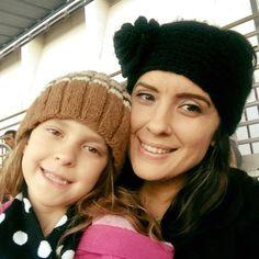 Katherine the BRAVE DIPG Childhood Cancer, Brave, Winter Hats, Stripes, Inspired, Inspiration, Fashion, Biblical Inspiration, Moda