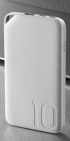Best Seller Dehumidifier Design Online – My Life Spot Id Design, Pattern Design, Surface Pattern, Surface Design, Plastic Texture, Design Furniture, Texture Design, Minimal Design, Textures Patterns