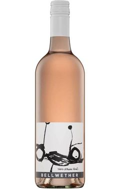 Bellwether The Ant Series Rosato 2017 Tasmania - 12 Bottles Grape Juice, Grilled Fish, Tasmania, Rose Petals, Ants, Light Colors, Bottles, Fragrance