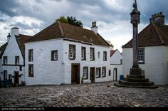 122 Best Culross Village Images