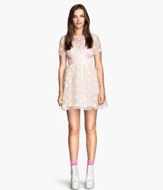 Suggested by Hellbeere on DIY half circle skirt