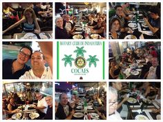Rotary Club de Indaiatuba Cocaes: Rotary Club de Indaiatuba Cocaes