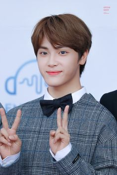 Image discovered by abby. Find images and videos about the boyz, haknyeon and ju haknyeon on We Heart It - the app to get lost in what you love. Shake You Down, Joo Haknyeon, Chang Min, Kim Sun, Lee Sung, Golden Child, Kpop, Thank God, Youngjae