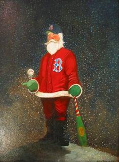 Get your Boston Red Sox gear today Boston Baseball, Royals Baseball, Red Sox Baseball, Baseball Socks, Boston Red Sox, Boston Sports, Giants Baseball, Baseball Season, Baseball Field