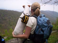 Dog Sports - Dog Hiking » DogHeirs   Where Dogs Are Family « Keywords: dog sports, agility, bikejoring, Cani-Cross