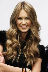 #hairstyle #weft  Love it. www.ishowigs.com
