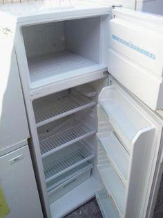 Kombinált hűtők széles választékával várjuk!  http://www.huto-moso.hu/?content=hasznalt-haztartasi-gepek&mcid=1&scid=2&se=elado_hasznalt_kombinalt_huto