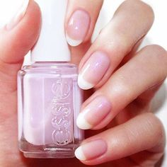 Everyone deserves some TREAT LOVE & COLOR!  Photo: @laurenslist in #lavendearly. #essielove