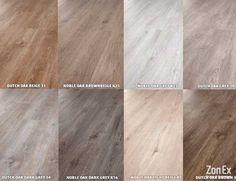 Goedkope Novilon Vloer : Best pvc vloeren images hardwood floors parquetry pvc flooring