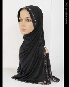 bandana muslim personals 2018 online shopping for popular & hot muslim halloween decoration magic scarf for women flower bandana muslim face mask muslim singles singles muslim.