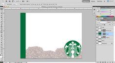 Organize, Please... Custom Powerpoint Backgrounds