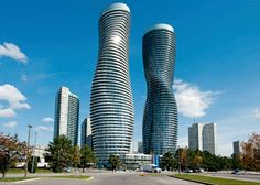 Famous Architect Buildings architecture buildings   relaxx sports center modern architecture