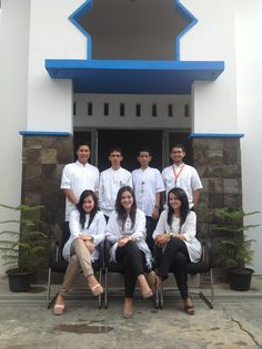 Mse team