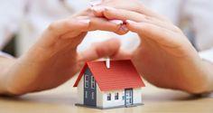 Mercado de seguros residenciais cresce no país | Portal Timbó Net