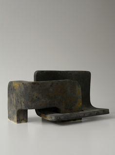 Keizo Sugitani (杉谷 恵造) - Artists - YUFUKU Gallery (酉福ギャラリー) - Contemporary Japanese Art