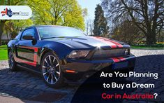 Loan Application, Car Loans, Dream Cars, How To Apply, Stuff To Buy